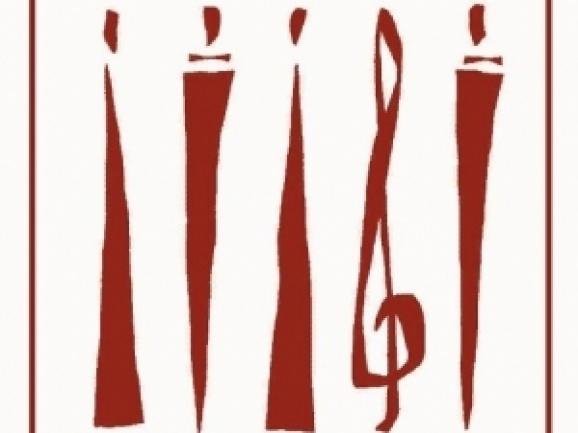 """Solistų ir vokalinių ansamblių konkursas """"Sidabriniai balsai 2020"""""""